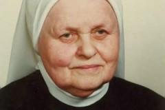 s. M. Jasna Kapetaovic