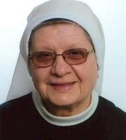 s. Andela Blagus